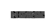 clientlogo20-gray
