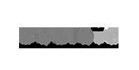clientlogo16-gray