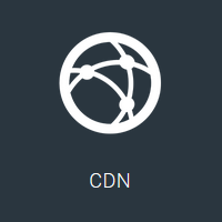 cdn-features