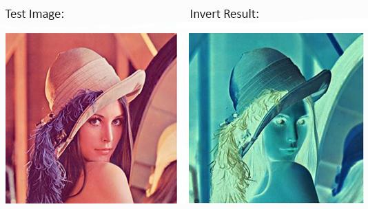filter-invert