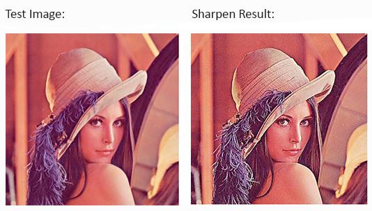 filter-sharpen