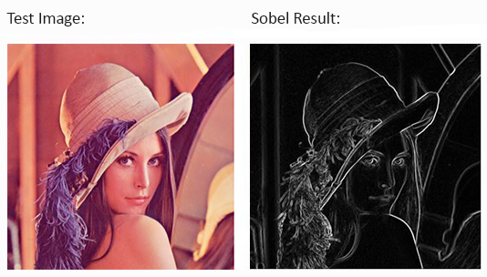 filter-sobel